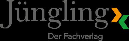 Jünglingverlag