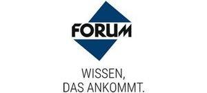 Forum Verlag Herkert GmbH
