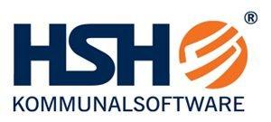 HSH Software- und Hardware Vertriebs GmbH