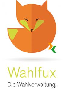 Wahlfux