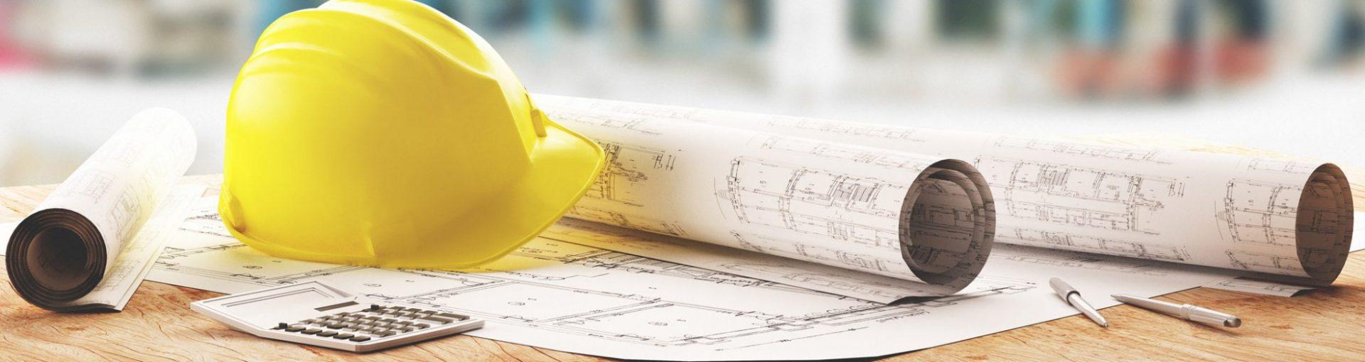 Umwelt und Bauen