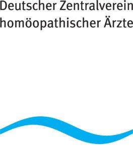 Logo DZVhÄ