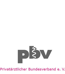 Logo pbv