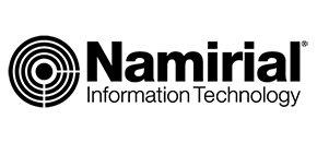Namirial Information Technologie